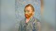 """Лекция """"Ван Гог: человек, с которым трудно иметь дело"""""""