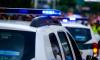 В Уфе неизвестный изнасиловал в подъезде 11-летнюю девочку
