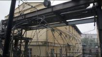 Девушка-инвалид умирает в московском СИЗО, сгнивая заживо