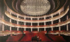 "Залы театра ""Мюзик-Холл"" три года ждут реконструкции"