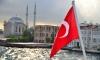 Эрдоган жалуется на три миллиона беженцев и шантажирует Евросоюз