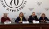 Борис Вишневский рассказал о массовом голосовании бюджетников и курсантов в Петербурге