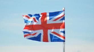 Британцы считают, что флот их страны не выстоит перед РФ