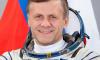 Космонавт Андрей Борисенко рассказал о жизни на Земле и в космосе