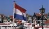 Нидерланды извинились за избиение российского дипломата