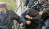 """Задержан подозреваемый в стрельбе у петербургского ночного клуба """"Руки вверх"""""""