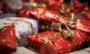 Губернатор Петербурга исполнил желания трех детей на Рождество