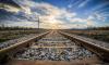 На развитие железных дорог в Петербурге РЖД требуется 538 миллиардов рублей