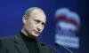 Владимиру Путину дадут бесплатный проездной на петербургский транспорт