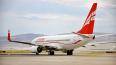 Грузинские авиакомпании с 8 июля не будут летать в Росси...