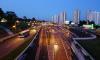 В Ленинградской области появится новая скоростная магистраль