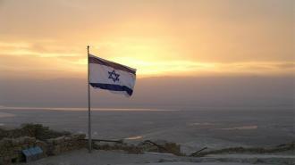 В Израиле начались беспорядки