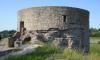 Копорскую крепость готовят к реставрации