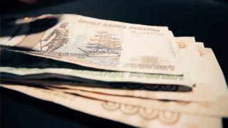 Лжемедики выманили у пожилой петербурженки 600 000 рублей