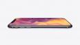 Россияне раскупили весь запас iPhone X за три минуты ...