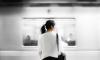 Новые правила Минтранса: что можно делать в метро, а что нельзя