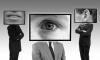 Россия стала лучшей в мире в разработке программы по распознаванию лиц
