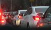 Ограничения движения транспорта ожидаются на Салова и Большом Сампсониевском