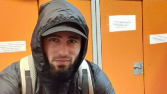 В Петербурге прооперировали дагестанского борца, сломавшего шею на соревнованиях