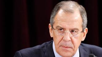 Российские военные уничтожат химоружие в Сирии