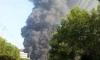 Еще один химический завод взлетел на воздух в Китае: на объекте находилось около 200 человек