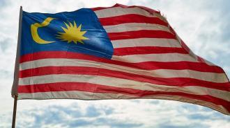 Эксперты выдвинули новую версию крушения пропавшего рейса MH370
