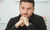 Ростовчанин просит Путина присвоить Лазареву звание заслуженного артиста РФ