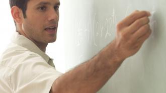 Директоров средних школ учат современному менеджменту
