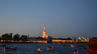 Sohu: ВС РФ установили ловушку для флота США на подходе к Петербургу