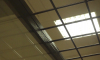 Убийство Тимура Качаравы не имело организатора: суд рассмотрит дело фигуранта, скрывавшегося 12 лет