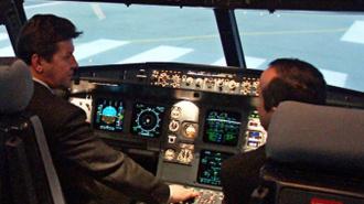 В СК опровергли данные о том, что пилот разбившегося Ту-134 был пьян