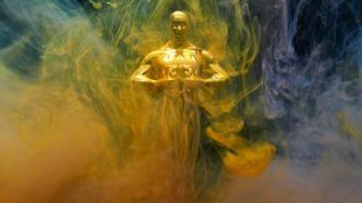 """Кинопремия """"Оскар-2021"""": победители и номинанты"""