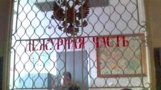 Петербургского предпринимателя ограбили почти на 4 млн на Пискаревском проспекте