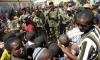 Иностранцев срочно эвакуируют из Центральноафриканской республики