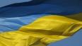 Германия жестко отчитала Украину за нежелание платить ...