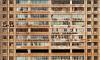 В Петербурге прекратится крупномасштабное строительство жилья