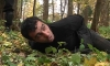 Убийцу Егора Щербакова доставили в Москву вертолетом