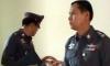 В отеле в Таиланде обнаружен труп российского полицейского