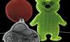 Петербургские депутаты хотят обязать детей РФ носить светоотражатели