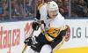 Малкин обновил свой рекорд в плей-офф НХЛ