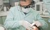Прокуратура добилась бесплатного зубопротезирования для петербуржца с онкокологией