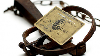 Что делать, если банк обвиняет в мошенничестве? ЕСТЬ ОТВЕТ!