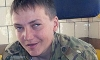 Оскорбительное поведение Надежды Савченко на суде огорчило российский МИД