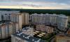 Красногвардейский, Петроградский и Центральный районы получили 175 млн рублей за победу в конкурсе проектов развития