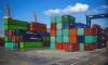 """""""Трансконтейнер"""" выкупил петербургский терминал Global Ports продали за 1,9 млрд рублей"""