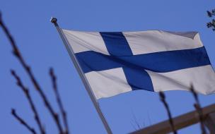 В Финляндии оценили перспективы России в войне с Украиной