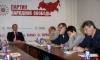 ПАРНАС зарегистрируется на базе Республиканской партии России