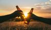 Губит людей не пиво: более трети россиян верят в то, что алкоголь безвреден
