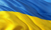 Эксперт прокомментировал слова Порошенко о возможном вмешательстве РФ в выборы Украины