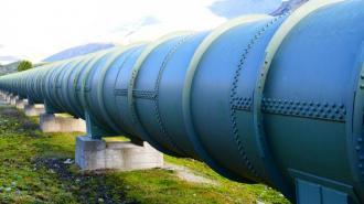 Россия нацелена экспортировать водород на $100 миллиардов в год